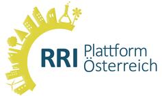 RRI Plattform