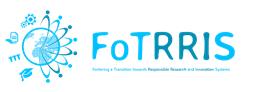 FoTRRIS