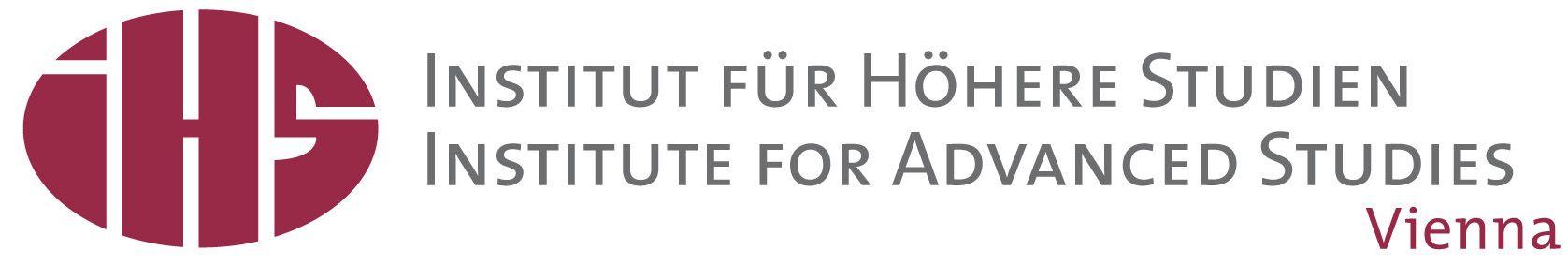 IHS-Logo
